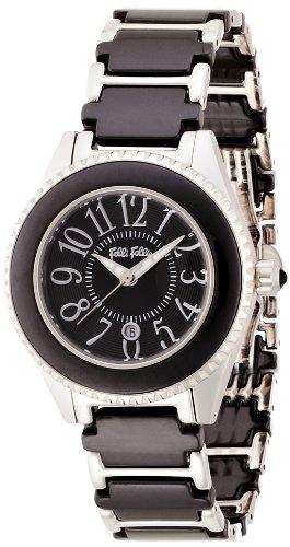 folli-follie-watch-ceramicsport-wf0a033bdk-ladies-free-shipping-stock