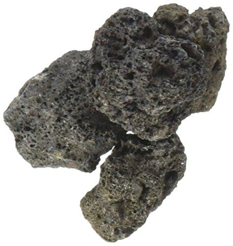 Pleasant Hearth LVR100 Lava Rock product image