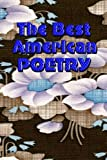 img - for The Best American Poetry book / textbook / text book