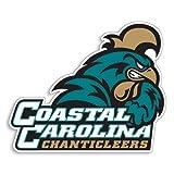 Coastal Carolina Extra Large Magnet 'Official Logo'