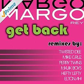 Ti go get it instrumental free mp3 download xilusrss.