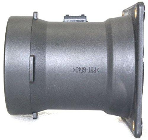 Quattro Air Mass Sensor - 8