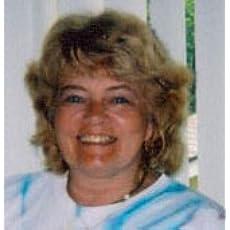 Carole McKee