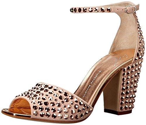 Giuseppe-Zanotti-Womens-E70144-Dress-Sandal