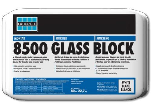 laticrete-8500-glass-block-mortar