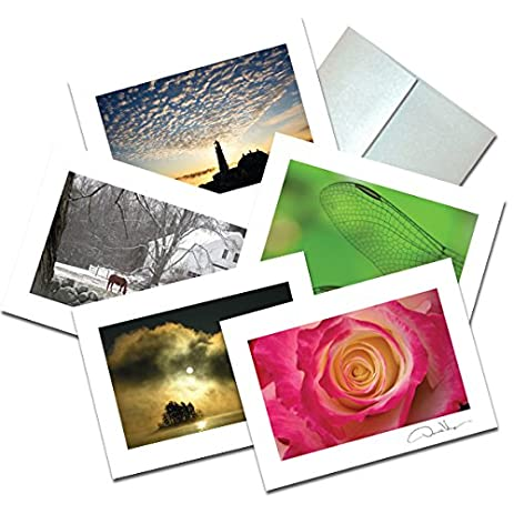 Amazon elegant small note cards easter mothers day 35x5 elegant small note cards easter mothers day 35x5 set of 10 cards bookmarktalkfo Image collections