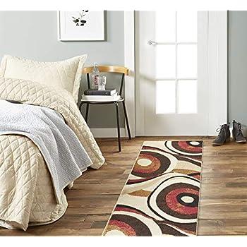 Amazon Com Home Dynamix Sagrada Southwest Area Rug 2x7