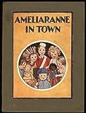 Ameliaranne in town