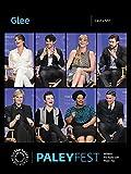 DVD : Glee: Cast Live PaleyFest