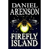 Firefly Islandby Daniel Arenson
