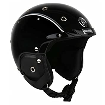Bogner Pure Helmet Adults