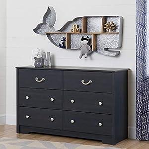 518oiLJBXZL._SS300_ Coastal Dressers & Beach Dressers