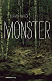 Monster (German Edition)