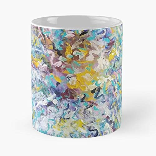 Corona Halo Sun -funny Gifts For Men And Women Gift Coffee Mug Tea Cup White-11 Oz.