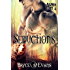 Seductions (Alpha City Book 4)