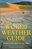 World Weather Guide (Travel Guide)