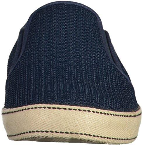 Herren Sneakers Penguin Blue ESPY PEN0290 Original qaBxtTI