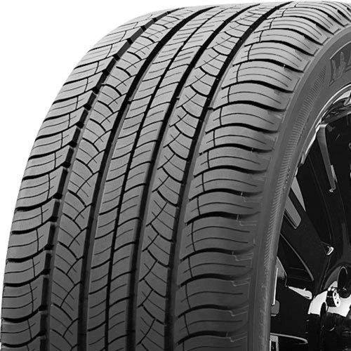 Michelin Latitude Tour HP All-Season Radial Tire - 225/65R17 102H