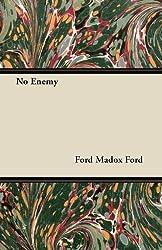 No Enemy