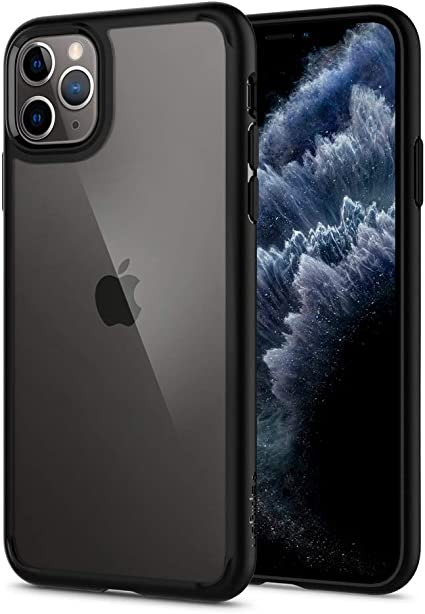 Cloud storage iPhone 11 case