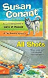 All Shots: A Dog Lovers Mystery