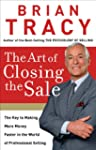 The Art of Closing the Sale: The Key...