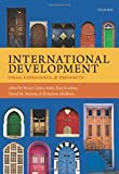 img - for International Development: Ideas, Experience, and Prospects by Bruce Currie-Alder (2014-03-16) book / textbook / text book