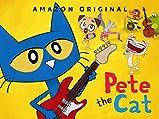 Pete the Cat - Season 1, Part 2