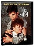 Mrs. Soffel poster thumbnail