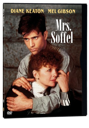 Mrs. Soffel (Subtitled, Widescreen)