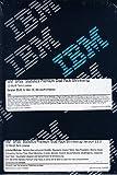 IBM SPSS Statistics Premium Grad Pack Ver 23.0 12 Month License for 2 Computers Windows or Mac