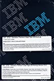 IBM SPSS Statistics Premium Grad Pack Ver 23.0 12 Month License for 2 Computers Windows or Mac