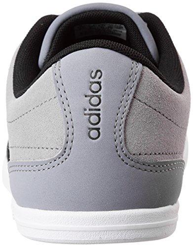 Adidas - Caflaire - B74611 - Colore: Grigio-Nero - Taglia: 43.3