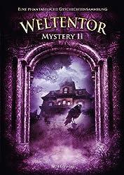 Weltentor - Mystery 2011