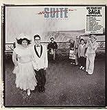 Big prize (1986) / Vinyl record [Vinyl-LP] -  Honeymoon Suite