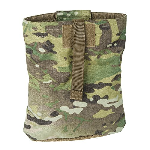 Helikon-Tex Brass Roll MultiCam