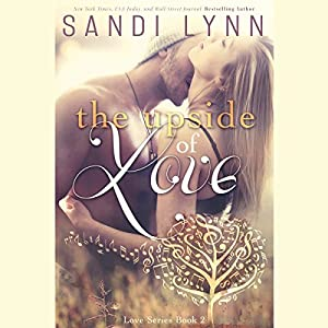 The Upside of Love Audiobook