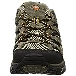 Merrell Moab 2 GTX, Chaussures de Randonnée Basses Homme 7