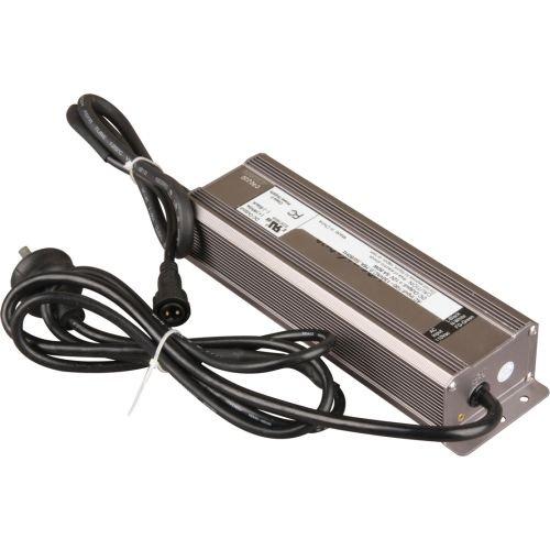 ET2 E53279, Starstrand Under Cabinet Lighting Accessory, 12 Volt Driver