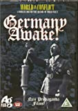 Germany Awake - World in Conflict Series