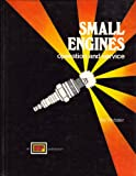 Small Engines 9780826900043