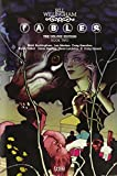 Fables - Rose Red, Bill Willingham, 1401228798