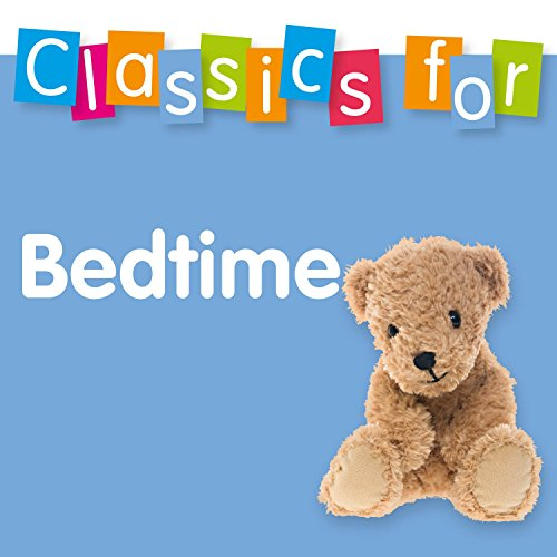 Price comparison product image Classics For Bedtime