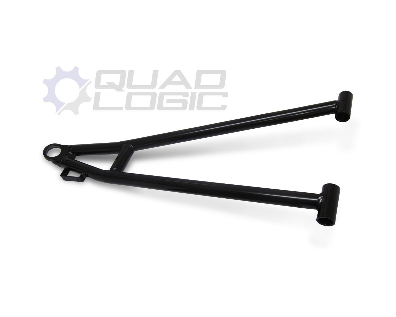 Polaris RZR 1000 (2015 Only) Lower LEFT Side A-Arm, RH Control Arm 1018826-458 by Quad Logic