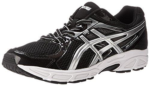 ASICS Men s Gel-Contend 2 Running Shoe