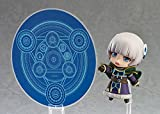 Good Smile Re: Creators: Meteora Nendoroid Action Figure
