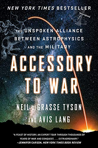Where to find accessory to war paperback?