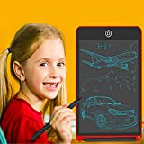 Balai Smart LCD Writing Tablet - 8.5'' Portable Electronic Drawing Graphics Board Writing Graphics, Drawing & Painting Board - Can Be Used As Office Whiteboard Bulletin Board and Gifts for Kids