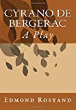 Image of Cyrano de Bergerac: A Play