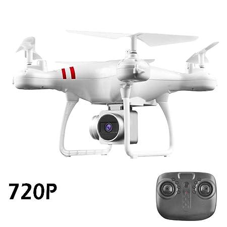 Benignpoet Quadcopter FPV, Mini Dron con WiFi HD 1080P Fotografía ...